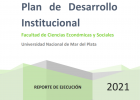 Revista EnlaCES digital | Económicas en cuarentena