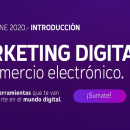 Curso nivel Inicial Comunicación y Marketing digital 2020