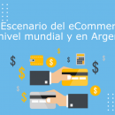 Charla: Estado del e-Commerce en Argentina